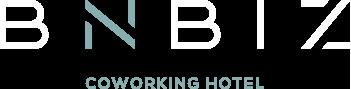 logo-bnbiz