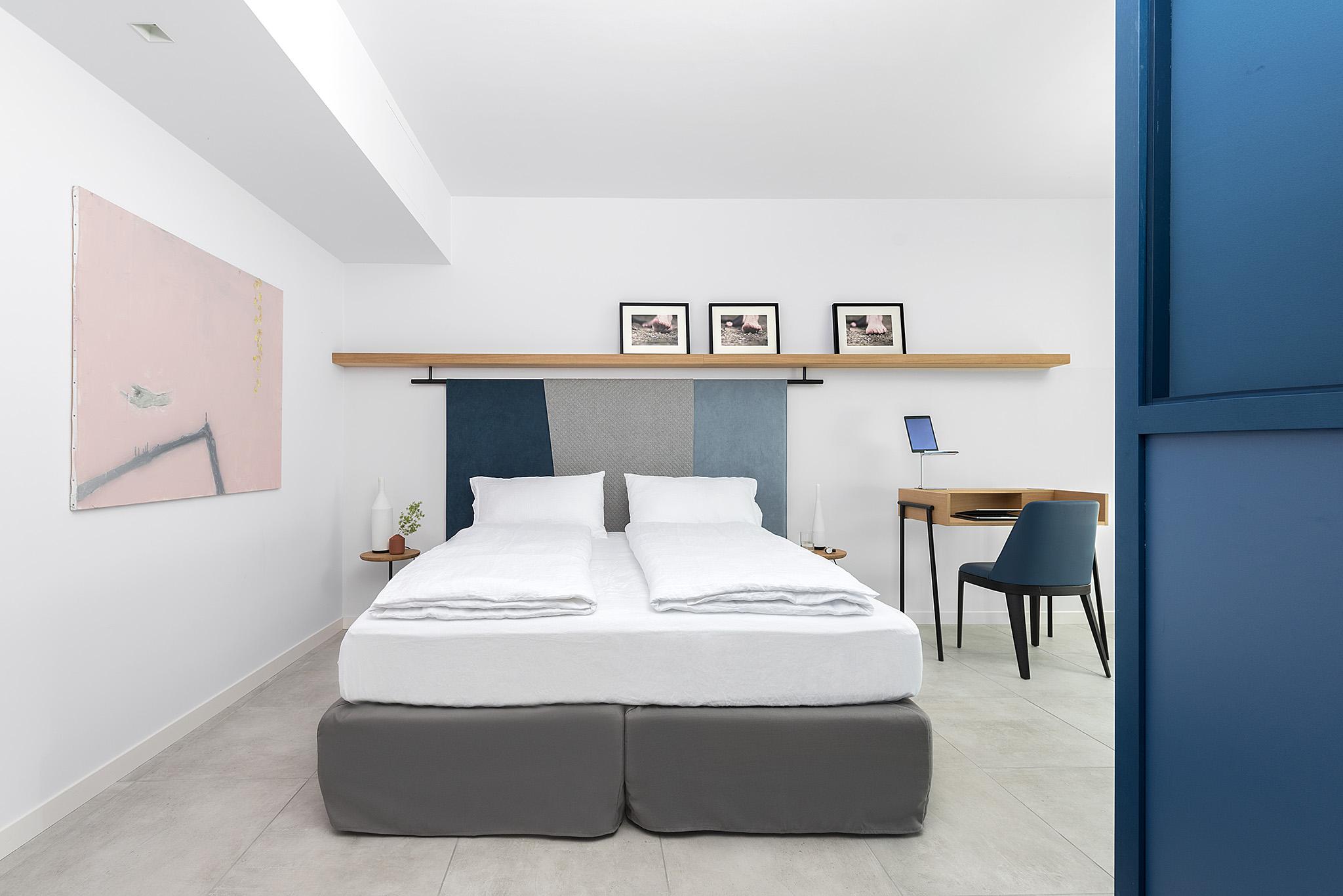 Hotel A Fiorenzuola D Arda