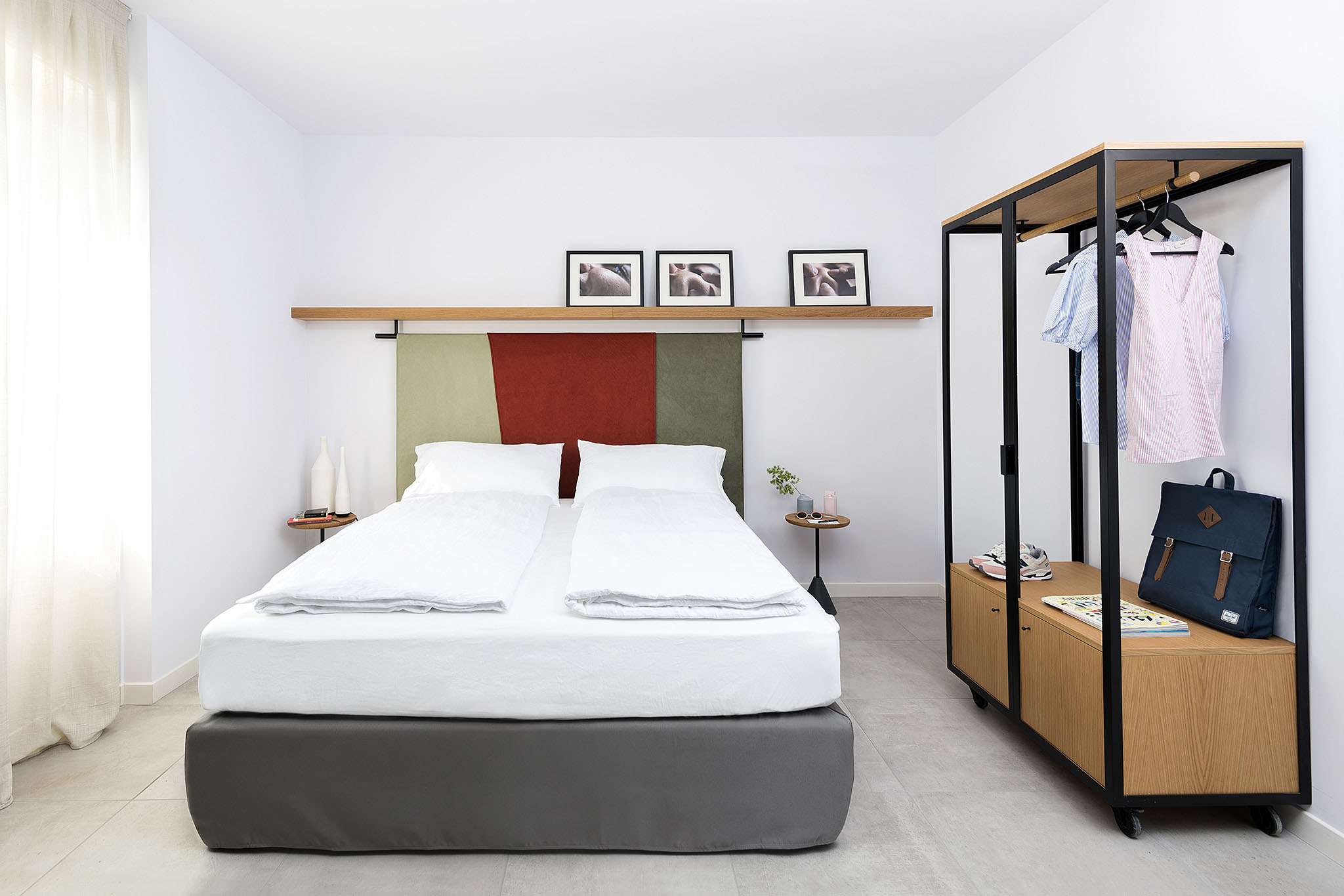 Hotel Fiorenzuola